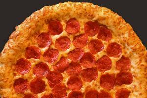 Round Table Pizza Placerville Ca.Round Table Deals Placerville 3975 Missouri Flat Road 240