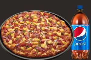 San Jose Lincoln Ave Round Table Pizza Deals Pizza Delivery Pickup Online Ordering