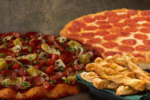 Round Table Pizza In Vallejo.Round Table Deals Vallejo 750 Admiral Callaghan Lane