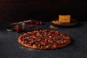 Lathrop Harlan Rd Round Table Pizza Deals Delivery Pickup Online Ordering