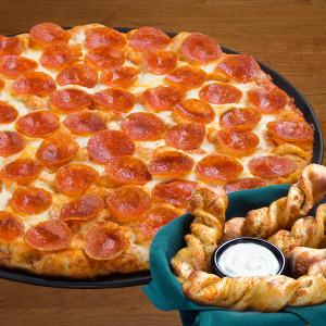 Round Table Pizza Placerville Ca.Fansrave Round Table Pizza