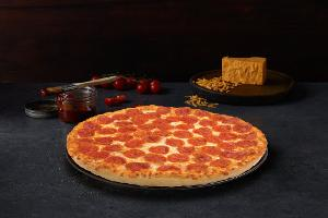 Citrus Heights Greenback Lane Round Table Pizza Deals Delivery Pickup Online Ordering